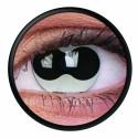 Crazy Split Eye