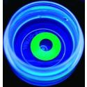 Glow UV Green