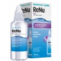 Renu MPS 120ml + konteineris
