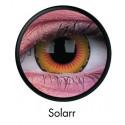 Crazy Solarr