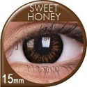BigEyes Sweet Honey