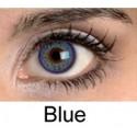 Zeiss Colors Blue