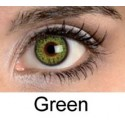 Zeiss Colors Green