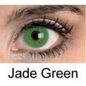 Zeiss Colors Jade Green