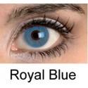 Zeiss Colors Royal Blue