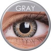 3Tones Grey