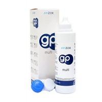 Avizor GP Multi 240 ml