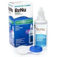 ReNu Starter Kit 60ml + konteiner