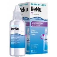 ReNu MPS 120ml + konteiner