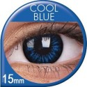 BigEyes Cool Blue