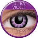 BigEyes Ultra Violet