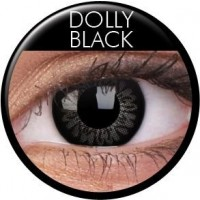 Dolly Black